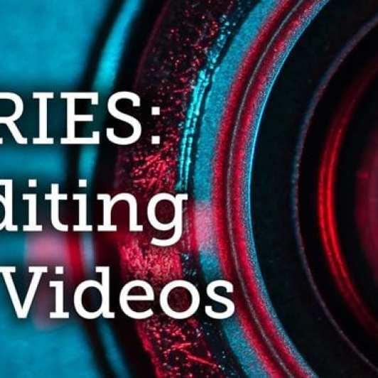 Como Gravar Vários Clipes em 1 de Vídeo com a Câmera do Google
