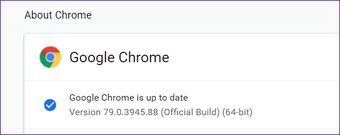 """Atualizar Google Chrome 21 """"width ="""" 587 """"height ="""" 232 """"tamanhos de dados ="""" tamanhos automáticos """"="""" (largura mínima: 976px) 700px, (largura mínima: 448px) 75vw, 90vw """"srcset ="""" https: //cdn.guidingtech.com/imager/media/assets/2019/12/249306/update-google-chrome-21_4d470f76dc99e18ad75087b1b8410ea9.png?1576685783 587w, https://cdn.guidingtech.com/imager/media/assets/2019 /12/249306/update-google-chrome-21_40dd5eab97016030a3870d712fd9ef0f.png?1576685783 500w, https://cdn.guidingtech.com/imager/media/assets/2019/12/249306/update-google-chrome-21_7c1-283 1576685783 340w"""