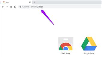 """Instalar desinstalar o Pwa no Chrome 10 """"width ="""" 791 """"height ="""" 449 """"data-size ="""" auto """"size ="""" (largura mínima: 976px) 700px, (largura mínima: 448px) 75vw, 90vw """"srcset ="""" https://www.aplicativosandroid.com/wp-content/uploads/2019/12/1577100026_531_5-melhores-maneiras-de-instalar-e-desinstalar-PWAs-no-Chrome.png 791w, https://cdn.guidingtech.com/imager /media/assets/2019/12/249117/Install-Uninstall-Pwa-in-Chrome-10_935adec67b324b146ff212ec4c69054f.png?1576590510 700w, https://cdn.guidingtech.com/imager/media/assets/2019/12/249117/ Instalar-Desinstalar-Pwa-no-Chrome-10_40dd5eab97016030a3870d712fd9ef0f.png? 1576590496 500w, https://cdn.guidingtech.com/imager/media/assets/2019/12/249117/Install-Uninstall-Pwa-in-Chrome-10f7c4a12a7b4a12a .png? 1576590511 340w"""