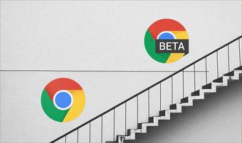 """Você deve usar o Chrome Beta 6 """"width ="""" 1000 """"height ="""" 592 """"tamanhos de dados ="""" auto """"tamanhos ="""" (largura mínima: 976px) 700px, (largura mínima: 448px) 75vw, 90vw """"srcset ="""" https://www.aplicativosandroid.com/wp-content/uploads/2019/12/1577112712_790_Por-que-voce-deve-usar-o-Chrome-Beta-e-atualizar.png 1000w, https://cdn.guidingtech.com/imager /media/assets/2019/12/249327/Should-You-Use-Chrome-Beta-6_191219_063900_935adec67b324b146ff212ec4c69054f.png?1576726961 700w, https://cdn.guidingtech.com/imager/media/assets/2019/12/249327 Você deve usar o Chrome-Beta-6_191219_063900_40dd5eab97016030a3870d712fd9ef0f.png? 1576726962 500w, https://cdn.guidingtech.com/imager/media/assets/2019/12/249327/Should-You-Use-Chrome-Beta0639_191 .png? 1576726962 340w"""