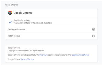 """Você deve usar o Chrome Beta 5 """"width ="""" 758 """"height ="""" 485 """"tamanhos de dados ="""" auto """"tamanhos ="""" (largura mínima: 976px) 700px, (largura mínima: 448px) 75vw, 90vw """"srcset ="""" https://www.aplicativosandroid.com/wp-content/uploads/2019/12/1577112717_26_Por-que-voce-deve-usar-o-Chrome-Beta-e-atualizar.png 758w, https://cdn.guidingtech.com/imager /media/assets/2019/12/249322/Should-You-Use-Chrome-Beta-5_935adec67b324b146ff212ec4c69054f.png?1576726973 700w, https://cdn.guidingtech.com/imager/media/assets/2019/12/249322/ Você deve usar o Chrome-Beta-5_40dd5eab97016030a3870d712fd9ef0f.png? 1576726973 500w, https://cdn.guidingtech.com/imager/media/assets/2019/12/249322/Should-You-Use-Chrome-Beta-5_7c4a12eb1459281 .png? 1576726973 340w"""