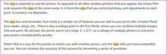 """Aplicativo Fujifilm Instax Mini Link 2 """"width ="""" 702 """"height ="""" 233 """"tamanhos de dados ="""" tamanhos automáticos """"="""" (largura mínima: 976px) 700px, (largura mínima: 448px) 75vw, 90vw """"srcset ="""" https://www.aplicativosandroid.com/wp-content/uploads/2019/12/1577163448_275_Fujifilm-Instax-Mini-Link-vs-Hp-Sprocket-200-Qual-e.jpg 702w, https://cdn.guidingtech.com/imager /media/assets/2019/12/249369/Fujifilm-Instax-Mini-Link-app-2_935adec67b324b146ff212ec4c69054f.jpg?1576748523 700w, https://cdn.guidingtech.com/imager/media/assets/2019/12/249369/ Fujifilm-Instax-Mini-Link-app-2_40dd5eab97016030a3870d712fd9ef0f.jpg? 1576748523 500w, https://cdn.guidingtech.com/imager/media/assets/2019/12/249369/Fujifilm-Instax-ebcf1a1b7a1b5aaaaa1 Você é um profissional?"""