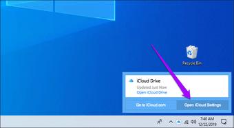"""I Cloud Drive Alterar local da pasta Windows 1 """"width ="""" 746 """"height ="""" 407 """"tamanhos de dados ="""" auto """"tamanhos ="""" (largura mínima: 976px) 700px, (largura mínima: 448px) 75vw, 90vw """"srcset = """"https://www.aplicativosandroid.com/wp-content/uploads/2019/12/1577362042_858_Como-alterar-o-local-da-pasta-da-unidade-iCloud-no.png 746w, https: //cdn.guidingtech .com / imager / media / assets / 2019/12/249628 / iCloud-Drive-Change-Folder-Location-Windows-1_935adec67b324b146ff212ec4c69054f.png? 1576994553 700w, https://cdn.guidingtech.com/imager/media/assets/ 2019/12/249628 / iCloud-Drive-Change-Folder-Location-Windows-1_40dd5eab97016030a3870d712fd9ef0f.png? 1576994553 500w, https://cdn.guidingtech.com/imager/media/assets/2019/12/249628/iCloud-Drive -Change-Folder-Location-Windows-1_7c4a12eb7455b3a1ce1ef1cadcf29289.png? 1576994553 340w"""