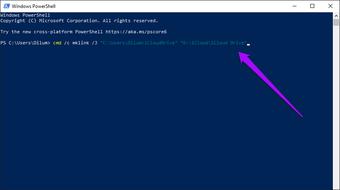 """I Cloud Drive Alterar local da pasta Windows 6 """"width ="""" 859 """"height ="""" 480 """"tamanhos de dados ="""" auto """"tamanhos ="""" (largura mínima: 976px) 700px, (largura mínima: 448px) 75vw, 90vw """"srcset = """"https://www.aplicativosandroid.com/wp-content/uploads/2019/12/1577362043_362_Como-alterar-o-local-da-pasta-da-unidade-iCloud-no.png 859w, https: //cdn.guidingtech .com / imager / media / assets / 2019/12/249632 / iCloud-Drive-Change-Folder-Location-Windows-6_935adec67b324b146ff212ec4c69054f.png? 1576994556 700w, https://cdn.guidingtech.com/imager/media/assets/ 2019/12/249632 / iCloud-Drive-Change-Folder-Location-Windows-6_40dd5eab97016030a3870d712fd9ef0f.png? 1576994557 500w, https://cdn.guidingtech.com/imager/media/assets/2019/12/249632/iCloud-Drive -Change-Folder-Location-Windows-6_7c4a12eb7455b3a1ce1ef1cadcf29289.png? 1576994557 340w"""
