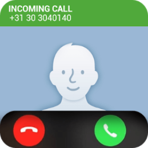Melhores Aplicativos de Chamada Falsa - Chamada Falsa Prank - Prank Fake Call