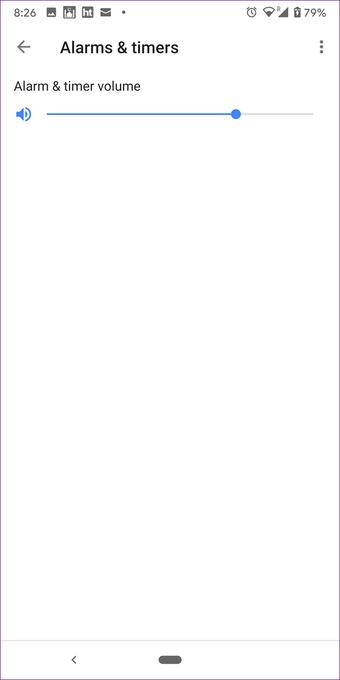 """Mini volume de alteração da página inicial do Google 8 """"width ="""" 702 """"height ="""" 1402 """"tamanhos de dados ="""" auto """"tamanhos ="""" (largura mínima: 976px) 700px, (largura mínima: 448px) 75vw, 90vw """"srcset ="""" https://www.aplicativosandroid.com/wp-content/uploads/2020/01/1579703596_585_9-maneiras-melhores-de-corrigir-o-volume-domestico-do-Google.png 702w, https://cdn.guidingtech.com/imager/assets /2020/01/547919/google-home-mini-changing-volume-8_935adec67b324b146ff212ec4c69054f.png?1579410471 700w, https://cdn.guidingtech.com/imager/assets/2020/01/547919/google-home-mini- change-volume-8_40dd5eab97016030a3870d712fd9ef0f.png? 1579410471 500w, https://cdn.guidingtech.com/imager/assets/2020/01/547919/google-home-mini-changing-volume-8_7c4a12ebce455b28a1"""