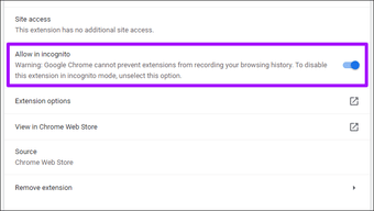 """Prateleira de download para desabilitação do Chrome 6 """"width ="""" 695 """"height ="""" 392 """"tamanhos de dados ="""" auto """"tamanhos ="""" (largura mínima: 976px) 700px, (largura mínima: 448px) 75vw, 90vw """"srcset ="""" https : //cdn.guidingtech.com/imager/assets/2020/01/546507/Chrome-Disable-Download-Shelf-6_4d470f76dc99e18ad75087b1b8410ea9.png? 1579272180 695w, https://cdn.guidingtech.com/imager/assets/2020/ 01/546507 / Chrome-Disable-Download-Shelf-6_40dd5eab97016030a3870d712fd9ef0f.png? 1579272190 500w, https://cdn.guidingtech.com/imager/assets/2020/01/546507/Chrome-Disable-Download5Shef1c12a281 ? 1579272190 340w"""