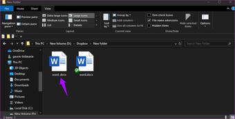 """Corrigir o Dropbox não conectar ou sincronizar no Windows 10 Erro 5 """"width ="""" 980 """"height ="""" 497 """"tamanhos de dados = tamanhos"""" automáticos """"="""" (largura mínima: 976px) 700px (largura mínima: 448px) 75vw, 90vw """"srcset ="""" https://www.aplicativosandroid.com/wp-content/uploads/2020/01/1579710022_590_11-melhores-maneiras-de-corrigir-o-Dropbox-nao-conectando-ou.png 980w, https://cdn.guidingtech.com/imager/assets/2020/01/547313/Fix-Dropbox-Not-Connecting-or-Syncing-on-Windows-10-Error-5_935adec67b324b146ff212ec4c69054f.png?1579339970 700w, https : //cdn.guidingtech.com/imager/assets/2020/01/547313/Fix-Dropbox-Not-Connecting-or-Syncing-on-Windows-10-Error-5_40dd5eab97016030a3870d712fd9ef0f.png? 1579339971 500w, https: // cdn.guidingtech.com/imager/assets/2020/01/547313/Fix-Dropbox-Not-Connecting-or-Syncing-on-Windows-10-Error-5_7c4a12eb7455b3a1ce1ef1cadcf29289.png?1579339971 340w"""