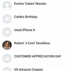 Você pode obter o novo modo escuro oficial do WhatsApp no Android agora mesmo