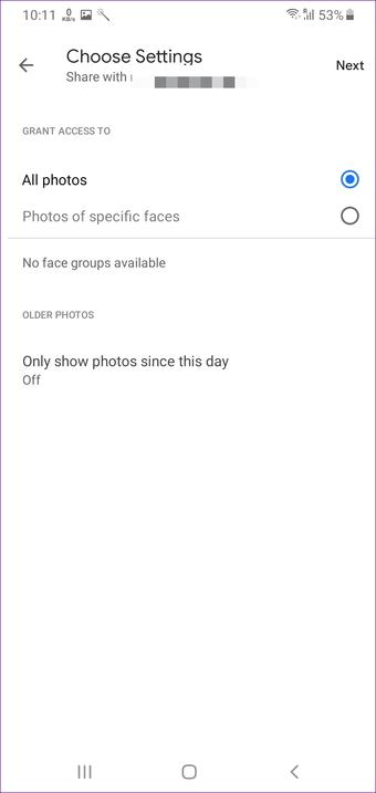 """O que são bibliotecas compartilhadas da conta de parceiro no google photos 1 """"width ="""" 722 """"height ="""" 1522 """"data-size ="""" auto """"size ="""" (largura mínima: 976px) 700px, (largura mínima: 448px) 75vw, 90vw """"srcset ="""" https://www.aplicativosandroid.com/wp-content/uploads/2020/01/O-que-e-uma-conta-de-parceiro-no-Google-Fotos.png 722w, https : //cdn.guidingtech.com/imager/assets/2020/01/549074/what-is-partner-account-shared-libraries-in-google-photos-1_935adec67b324b146ff212ec4c69054f.png? 1579504023 700w, https: // cdn. guidingtech.com/imager/assets/2020/01/549074/what-is-partner-account-shared-libraries-in-google-photos-1_40dd5eab97016030a3870d712fd9ef0f.png?1579504025 500w, https://cdn.guidingtech.com/imager /assets/2020/01/549074/what-is-partner-account-shared-libraries-in-google-photos-1_7c4a12eb7455b3a1ce1ef1cadcf29289.png?1579504025 340w"""