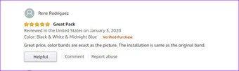 """As melhores bandas Huawei Watch GT 2 moko 2 """"width ="""" 721 """"height ="""" 213 """"tamanhos de dados ="""" tamanhos automáticos """"="""" (largura mínima: 976px) 700px, (largura mínima: 448px) 75vw, 90vw """"srcset = """"https://www.aplicativosandroid.com/wp-content/uploads/2020/01/1579969538_941_5-Melhores-Bandas-Huawei-Watch-GT-2.jpg 721w, https: //cdn.guidingtech .com / imager / assets / 2020/01/564215 / Best-Huawei-Watch-GT-2-Bands-moko-2_935adec67b324b146ff212ec4c69054f.jpg? 1579700269 700w, https://cdn.guidingtech.com/imager/assets/2020/ 01/564215 / Best-Huawei-Watch-GT-2-Bands-moko-2_40dd5eab97016030a3870d712fd9ef0f.jpg? 1579700269 500w, https://cdn.guidingtech.com/imager/assets/2020/01/564215/Best-Huawei-Watch -GT-2-Bands-moko-2_7c4a12eb7455b3a1ce1ef1cadcf29289.jpg? 1579700270 340w"""