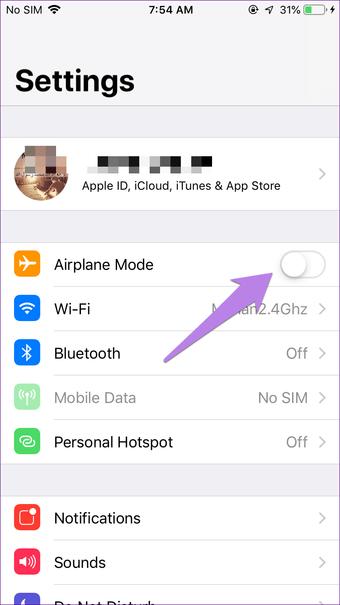"""O Whatsap não está funcionando no android iphone 1 """"width ="""" 752 """"height ="""" 1336 """"data-size ="""" auto """"size ="""" (largura mínima: 976px) 700px, (largura mínima: 448px) 75vw, 90vw """"srcset = """"https://www.aplicativosandroid.com/wp-content/uploads/2020/01/1580137136_378_As-21-principais-maneiras-de-corrigir-chamadas-do-WhatsApp-nao.png 752w, https://cdn.guidingtech.com/ imager / assets / 2020/01/565131 / whatsap-chamadas-não-funcionam-android-iphone-1_935adec67b324b146ff212ec4c69054f.png? 1579761236 700w, https://cdn.guidingtech.com/imager/assets/2020/01/565131/whatsap -calls-not-working-android-iphone-1_40dd5eab97016030a3870d712fd9ef0f.png? 1579761237 500w, https://cdn.guidingtech.com/imager/assets/2020/01/565131/whatsap-calls-not-working-android-iphone- 1_7c4a12eb7455b3a1ce1ef1cadcf29289.png? 1579761237 340w"""