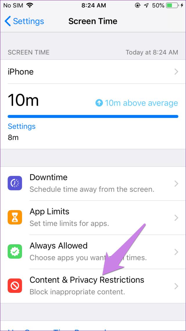 O que é o Whatsap não funciona android iphone 14