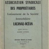 ASAP 1966