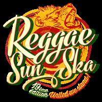 «Le festival Reggae Sun Ska délocalisé à Lacanau et Vertheuil»