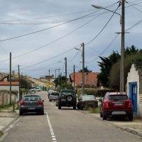 STATIONNEMENT SAISON 2 EPISODE 2 : Stationnement à Lacanau, le quartier sud s'inquiète