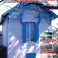 VLO N° 74 publié en Janvier 2005