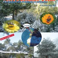 VLO N° 83 publié en Mars 2007