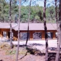 Lacanau: 150 000 euros d'amende pour la maison sans permis de Bernard Decons