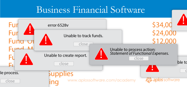 small-business-software-no-fund-accounting