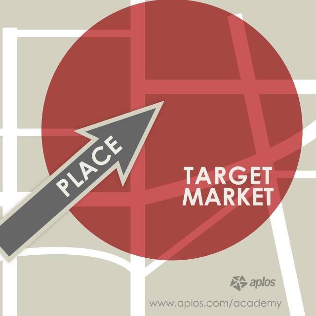 Marketing Strategy - marketing-place