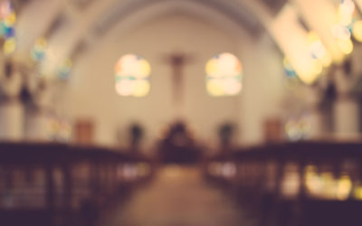 Pastoral Compensation and Tracking Church Fixed Assets