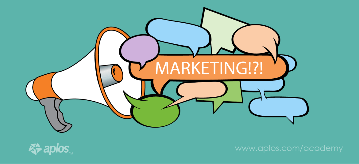 Marketing Strategy - what-is-marketing