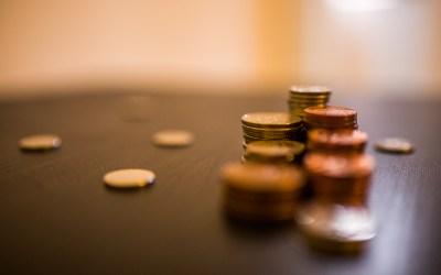 Nonprofit Accountability & Stewardship — Fundamentals of Nonprofit Accounting