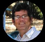 Dan Kimball Webinar On Major Gifts For Organizations