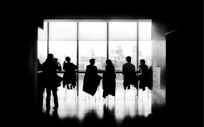 Role of the Board of Directors, and How to Build One