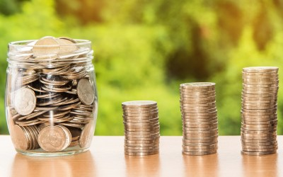 How to Track Tithes and Offerings Online