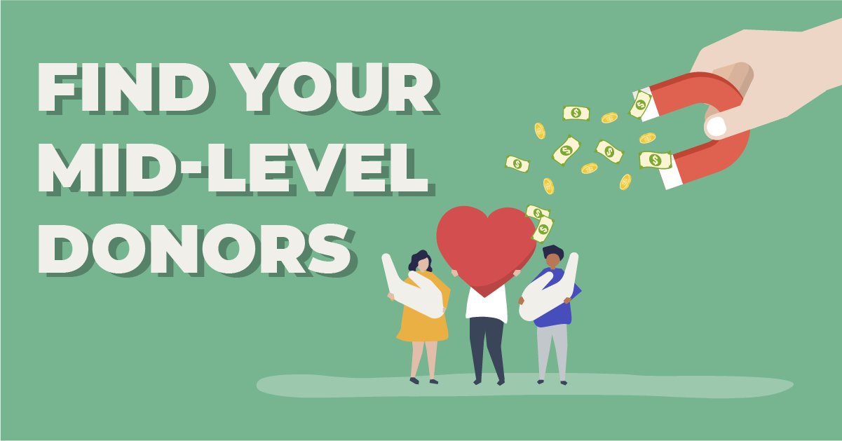 finding-mid-level-donors