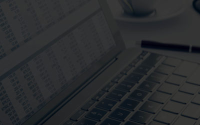 Webinar: Hacking Excel To Build A Custom Financial Reporting Model For Your Small And Mid-Sized Nonprofit Clients