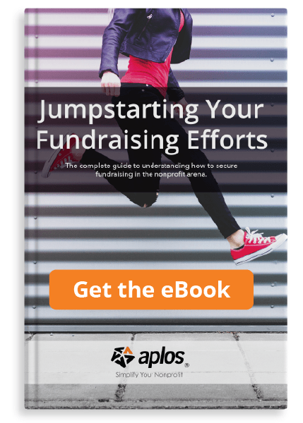 nonprofit-fundraising-ebook