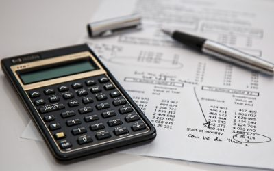 nonprofit-accounting-services-featured-image