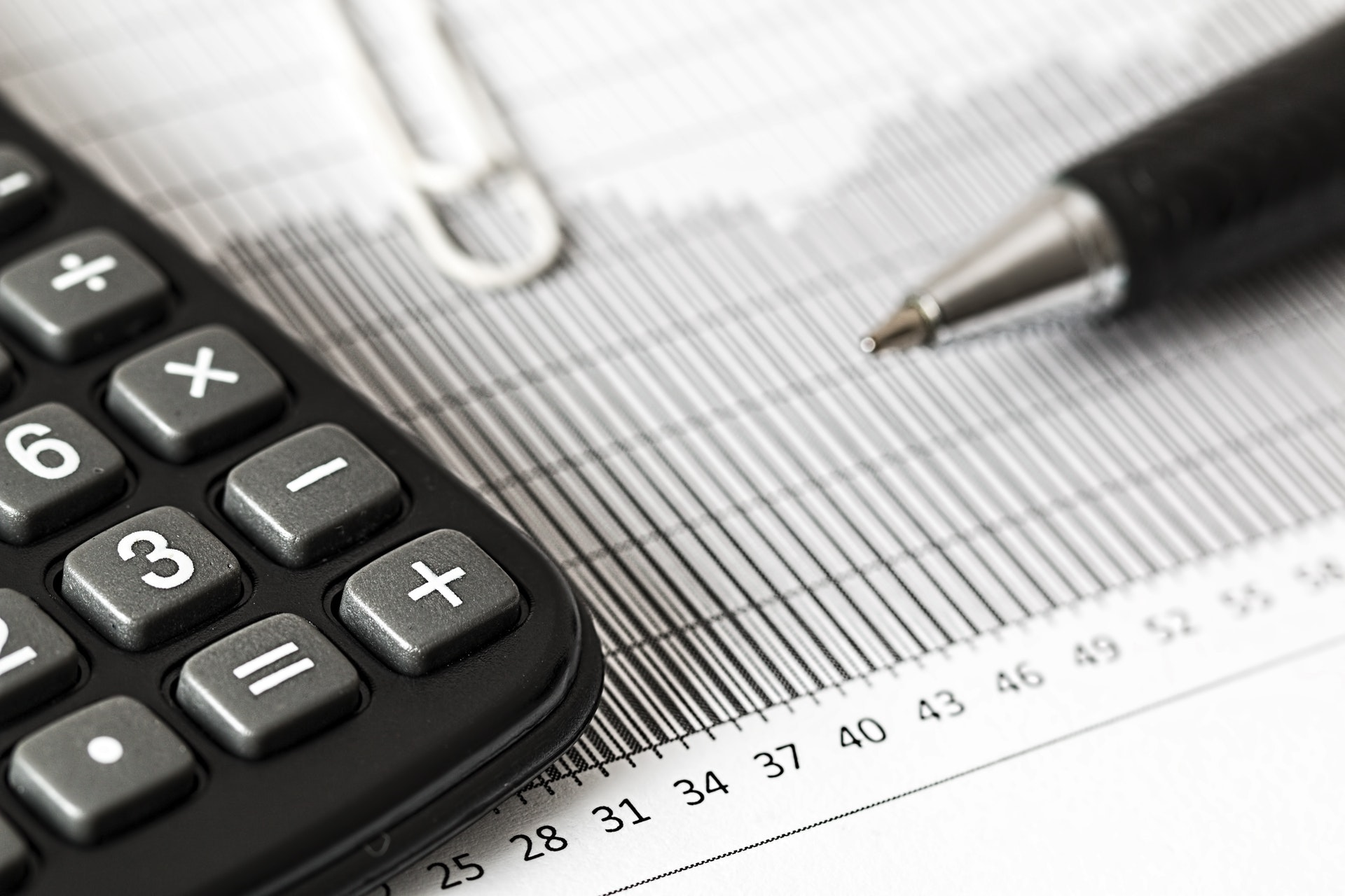 church-financial-statements-featured-image