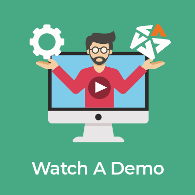 Watch a Demo