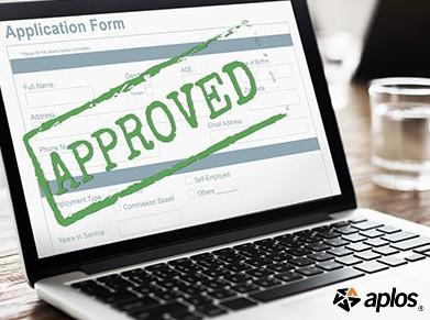 Nonprofit Bank Loan Approval
