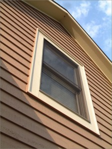 Residential Siding  ARoofing