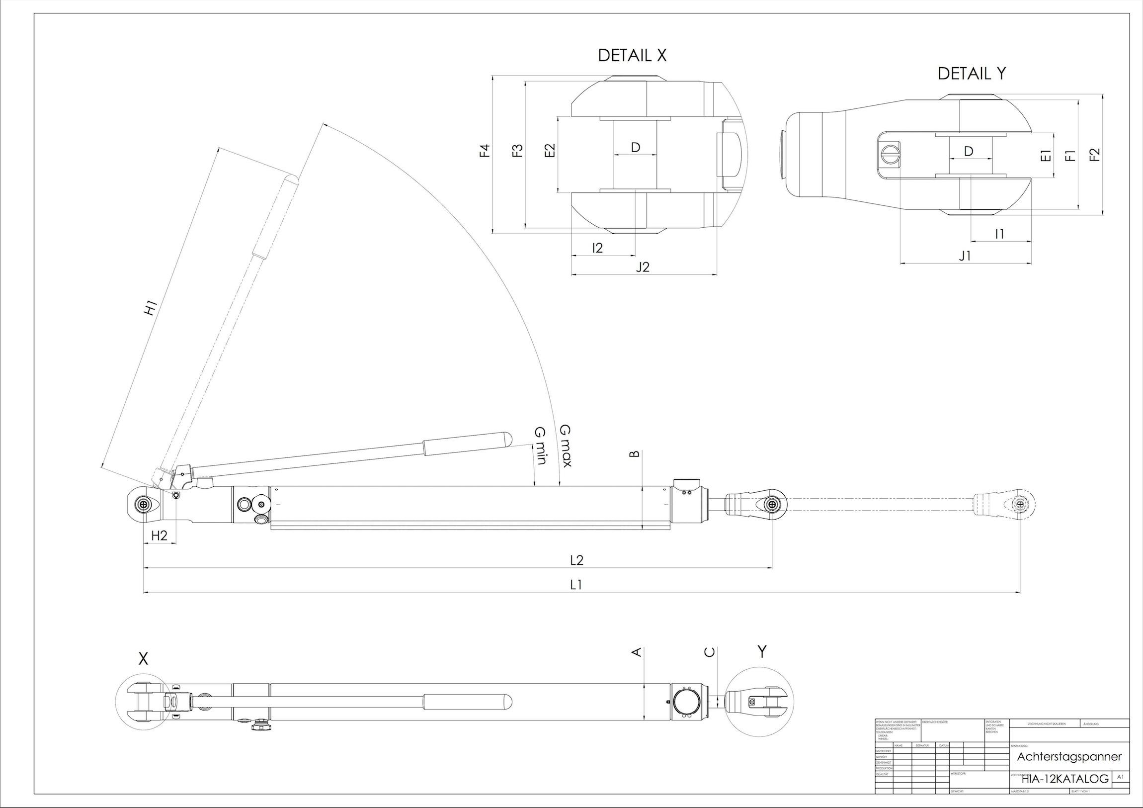 16 Inch Hydraulic Cylinder   Wiring Diagram Database