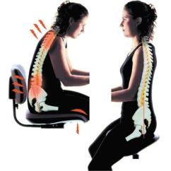 Salli Saddle Chair Your Zone Flip Target With A Divided Seat An Intelligent Ergonomic Solution