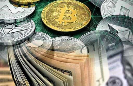 ビットコインの価格変動には注意