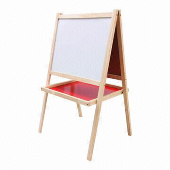 Board and stand series