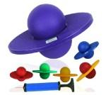 Exercise Equipment Series