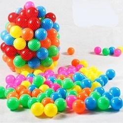 Ball Series