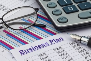 Unsecured Business Finance