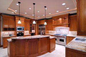 Home Lighting Design Branson Springfield MO