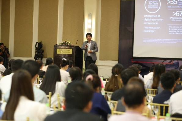 Annual Update 2017 at Raffles Hotel Le Royal (25)