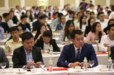 Annual Update 2017 at Raffles Hotel Le Royal (29)