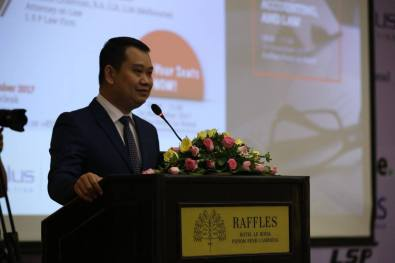 Annual Update 2017 at Raffles Hotel Le Royal (50)
